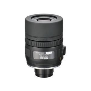 【新品/取寄品/代引不可】接眼レンズ FEP−20−60 FEP-20-60|outletplaza