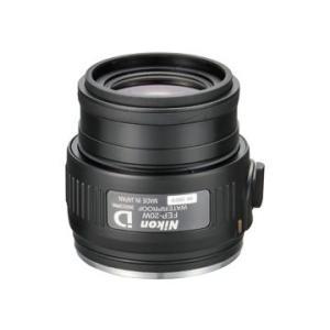 【新品/取寄品/代引不可】接眼レンズ FEP−20W FEP-20W|outletplaza