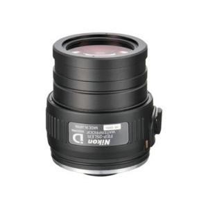 【新品/取寄品/代引不可】接眼レンズ FEP−25LER FEP-25LER|outletplaza