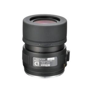【新品/取寄品/代引不可】接眼レンズ FEP−30W FEP-30W|outletplaza
