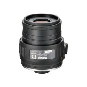 【新品/取寄品/代引不可】接眼レンズ FEP−38W FEP-38W|outletplaza