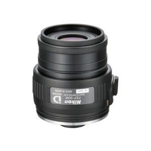 【新品/取寄品/代引不可】接眼レンズ FEP−50W FEP-50W|outletplaza
