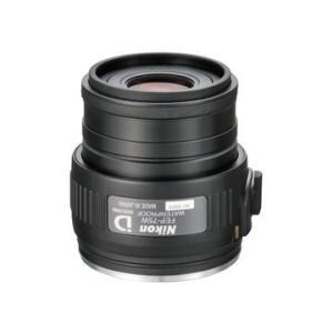 【新品/取寄品/代引不可】接眼レンズ FEP−75W FEP-75W|outletplaza