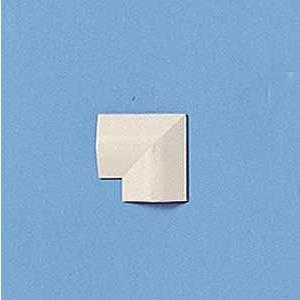 【新品/取寄品】ケーブルカバー(L型、アイボリ...の関連商品6