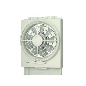 【新品/取寄品】換気扇 VFW-25X2 ライトグレー outletplaza