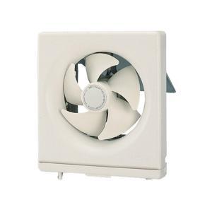 【新品/取寄品】一般換気扇 VFH-15H1 シルキーホワイト outletplaza