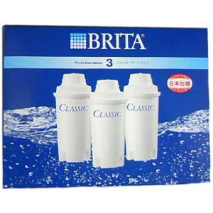 【新品/取寄品】ブリタ ポット型浄水器用 クラ...の関連商品2