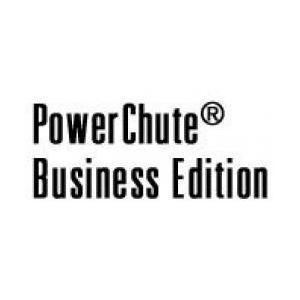 【新品/取寄品】ダウンロード版 PowerChute Business Edition Deluxe for Windows アップグレードライセンス