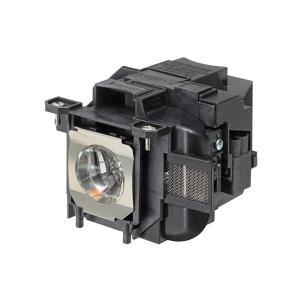 【新品/取寄品/代引不可】交換用ランプ ELPLP78|outletplaza