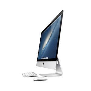 【新品/在庫あり】ME089J/A iMac 27インチ 3.4GHz|outletplaza