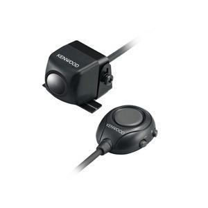 【新品/取寄品】マルチビューカメラ CMOS-320|outletplaza