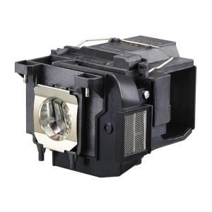 交換用ランプ ELPLP85の商品画像