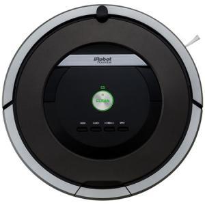 【新品/取寄品】iRobot Roomba 自動掃除機 ルン...