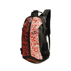 【新品/在庫あり】バスケットプレイヤーのために開発されたバッグ ケイジャー グラフィティ 40-007GF|outletplaza
