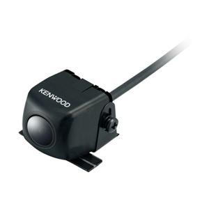 【新品/取寄品】スタンダードリアビューカメラ CMOS-230 ブラック|outletplaza
