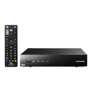 【新品/取寄品】HVTR-BCTX3 地上・BS・110度CSデジタル放送対応ネットワークテレビチュ...