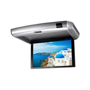 【新品/取寄品】10.2 V型 ワイドVGA フリップダウンモニター TVM-FW1020-S|outletplaza