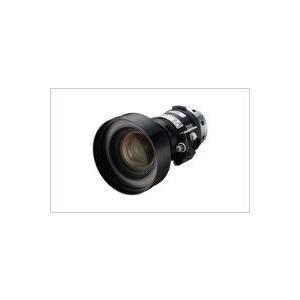 【新品/取寄品/代引不可】LX-MU700用短...の関連商品5
