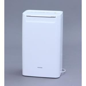 【新品/取寄品】コンプレッサー式 衣類乾燥除湿...の関連商品5