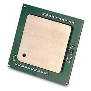 日本ヒューレット パッ Xeon E5-2690v4 2.60GHz 1P/14C CPU KIT DL360 Gen9818186-B21