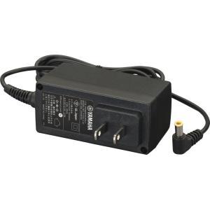 【新品/取寄品/代引不可】WLX202用ACアダプター YPS-12HT