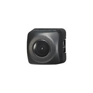 【新品/取寄品】バックカメラユニット ND-BC8II|outletplaza