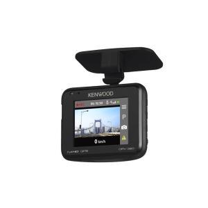 【新品/取寄品】スタンダードドライブレコーダー DRV-320|outletplaza