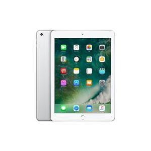 【新品/在庫あり】MP2J2J/A iPad Wi-Fi 1...