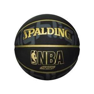 【新品/在庫あり】バスケットボール ゴールドハイライト 5号球 83-362J|outletplaza