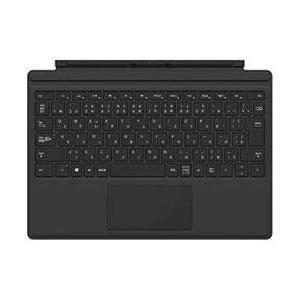 【新品/在庫あり】Surface Pro タイプ カバー FMM-00019|outletplaza