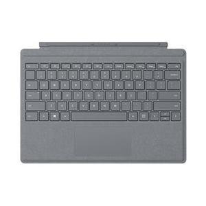 【新品/取寄品】Surface Pro Si...の関連商品10