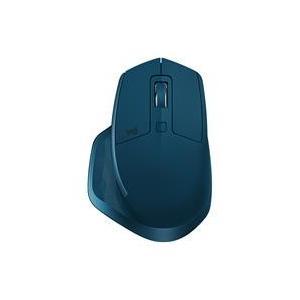 【新品/取寄品】MX MASTER 2S Wireless Mouse MX2100sMT ミッドナ...