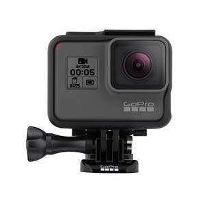 【新品/取寄品】アクションカメラ GoPro ...の関連商品4