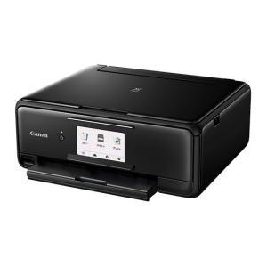 【新品/取寄品】インクジェット複合機 PIX...の関連商品10
