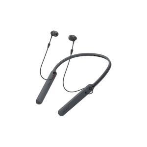 【新品/取寄品】ワイヤレスステレオヘッドセット...の関連商品5