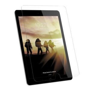 【新品/取寄品/代引不可】URBAN ARMOR GEAR社製 iPad(第5世代)用スクリーンシー...