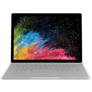 【新品/在庫あり】Surface Book 2 13.5 インチ HN4-00034