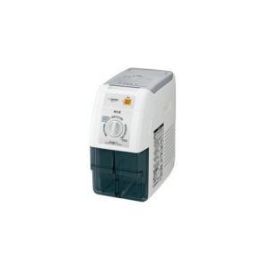 【新品/取寄品】象印 圧力式家庭用精米機 BR-WA10-WA [ホワイト]|outletplaza