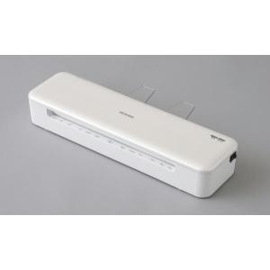 【新品/取寄品】HSL-A34-W [ホワイト] outletplaza