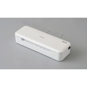 【新品/取寄品】HSL-A44-W [ホワイト] outletplaza