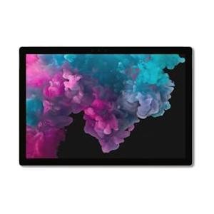 【新品/在庫あり】Surface Pro 6 KJW-00014