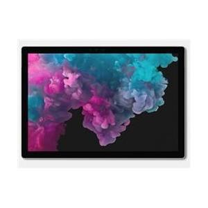 【新品/在庫あり】Surface Pro 6 KJW-00017|outletplaza