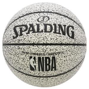 【新品/取寄品】バスケットボール ノイズ 7号球 76-343J|outletplaza