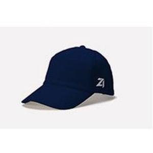 【タイムセール】【新品/在庫あり】[正規品]骨伝導イヤホン内蔵帽子『ZEROi』 Ballcap 紺 baseballcap-NB|outletplaza