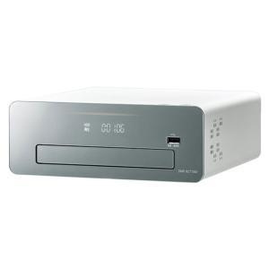 【新品/在庫あり】HDD搭載ブルーレイレコーダー おうちクラウドディーガ DMR-BCT1060|outletplaza