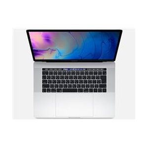 【新品/取寄品】MV922J/A MacBook Pro Corei7 256GB 15インチRet...