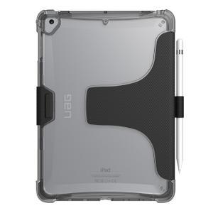【新品/取寄品/代引不可】URBAN ARMOR GEAR社製 iPad Air(第3世代)用PLY...