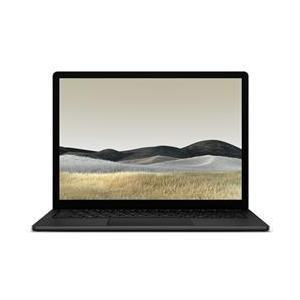【新品/在庫あり】Surface Laptop 3 13.5インチ V4C-00039 ブラック