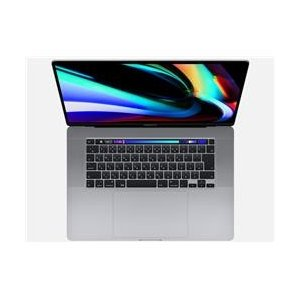 【新品/取寄品】MVVJ2J/A MacBook Pro Corei7 2.6GHz 6コア 512...