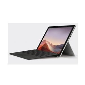 【新品/在庫あり】Surface Pro 7 タイプカバー同梱 QWT-00006